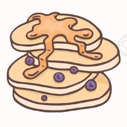 pancake games